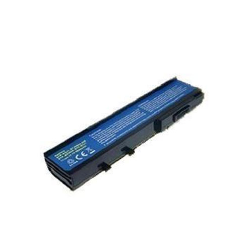 Acer Travelmate 4720 Laptop Battery Price in Chennai, Velachery