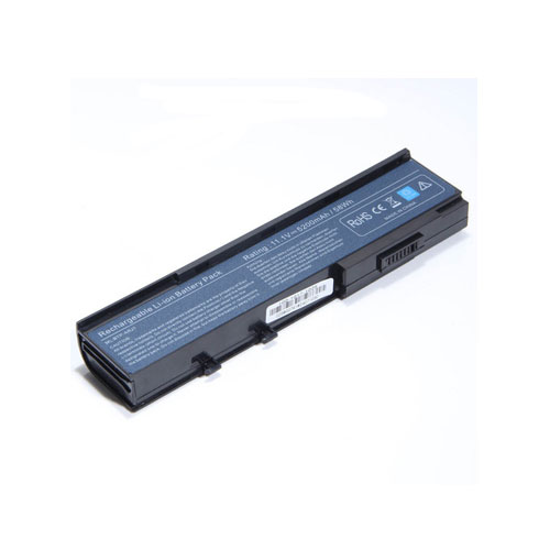Acer Aspire 5730 Laptop Battery Price in Chennai, Velachery