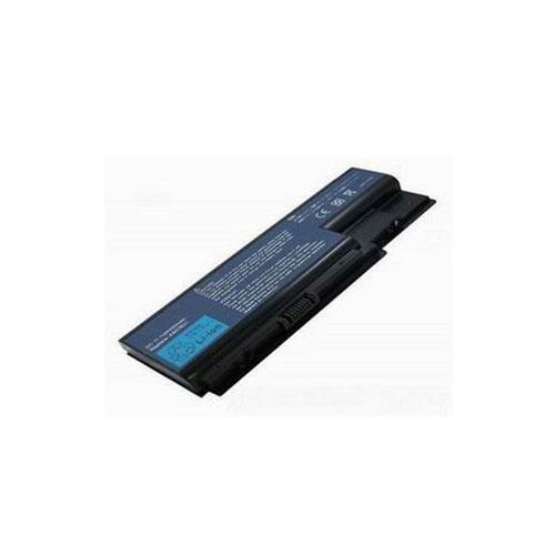 Acer Aspire 5516 Laptop Battery Price in Chennai, Tambaram