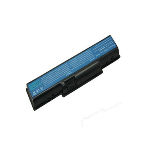 Acer Aspire 5517 Laptop Battery Price in Chennai, Velachery