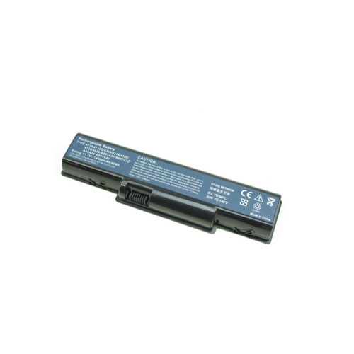 Acer Aspire 5532 Laptop Battery Price in Chennai, Velachery