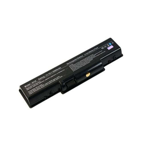 Acer Aspire 5740 Laptop Battery Price in Chennai, Velachery