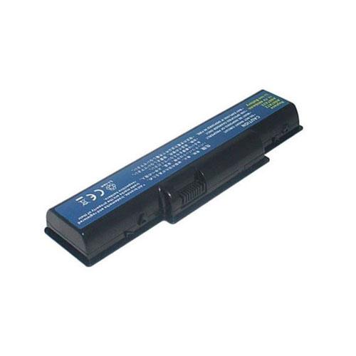 Acer Aspire 5740DG Laptop Battery Price in Chennai, Tambaram