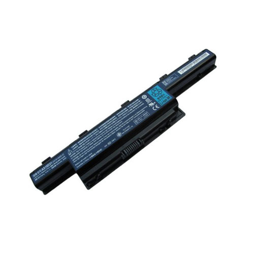 Acer Aspire 5742 Laptop Battery Price in Chennai, Velachery