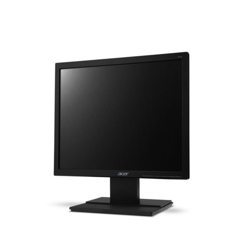 Acer V176L b HD Monitor Price in Chennai, Velachery