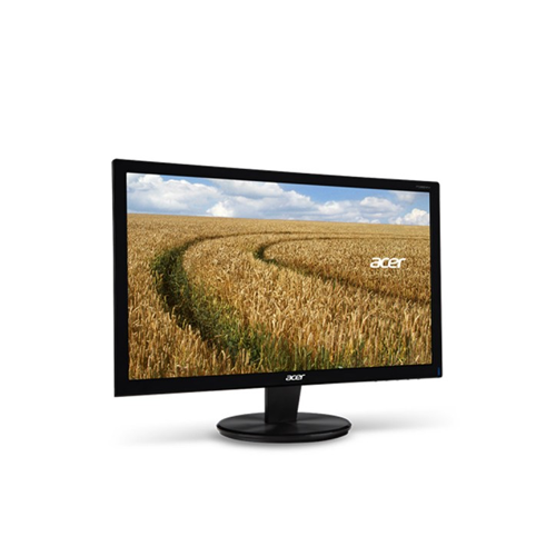 Acer EB192Q LED Monitor Price in Chennai, Velachery