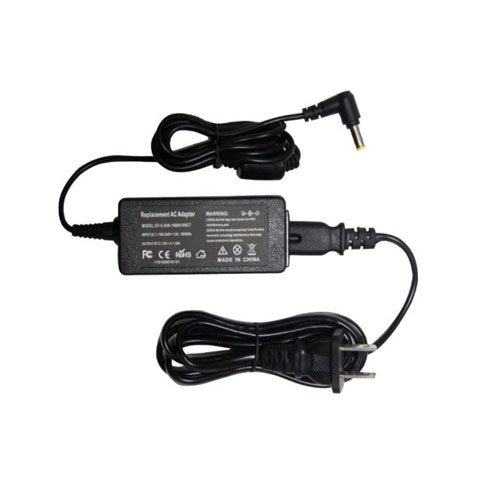 Acer 30W Laptop Adapter Price in Chennai, Velachery
