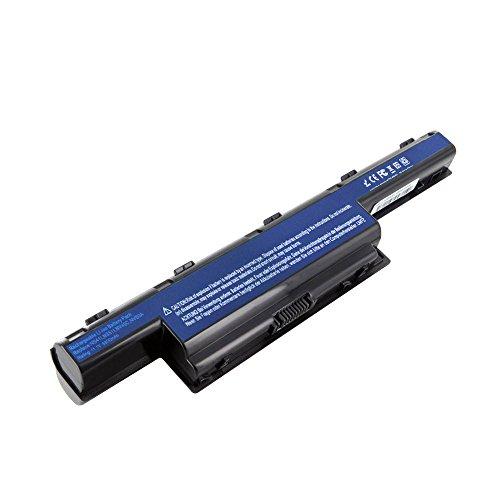 Acer Gateway NV51B NV53 Compatible Laptop Battery Price in Chennai, Velachery