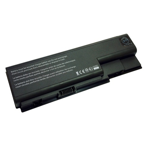Acer Aspire TravelMate 7730Z 7735Z Laptop Battery Price in Chennai, Velachery