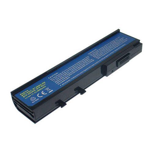 Acer Aspire 4620 4630G Laptop Battery Price in Chennai, Velachery