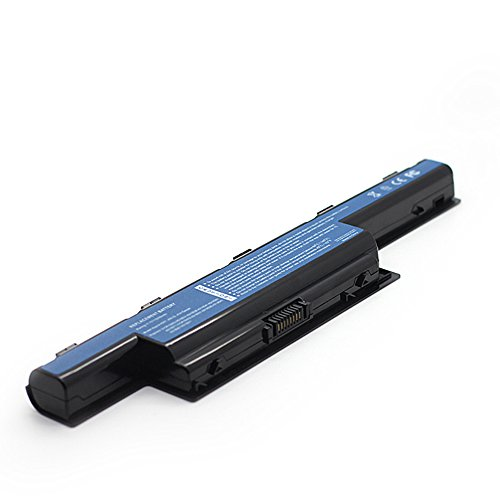 Acer Aspire 5742 5750 Laptop Battery Price in Chennai, Velachery