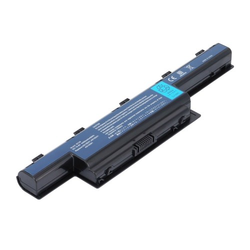 Acer Aspire 7251 7551 Laptop Battery Price in Chennai, Velachery