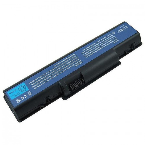 Acer Aspire 4920 4920G Laptop Battery Price in Chennai, Velachery