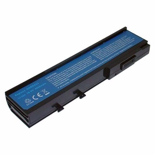 Acer Aspire 6292 6452 Laptop Battery Price in Chennai, Velachery