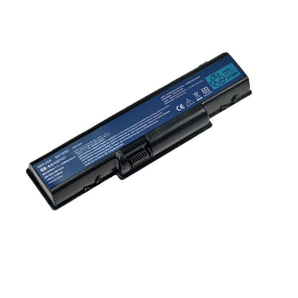 Acer Aspire AS07A51 Compatible Laptop Battery Price in Chennai, Velachery