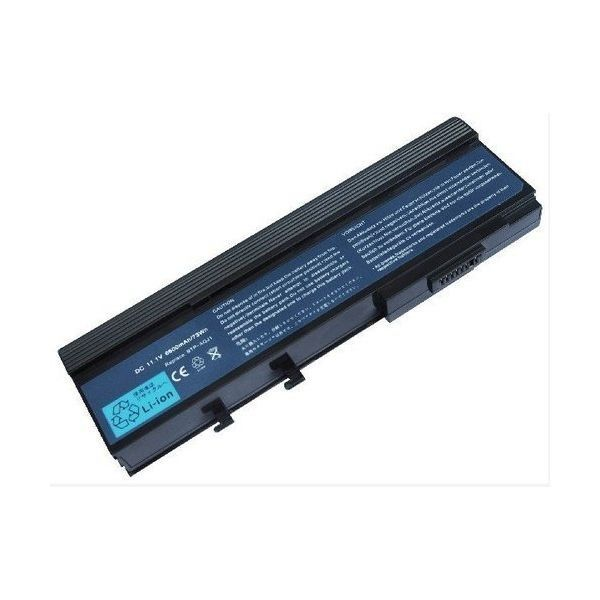 Acer Aspire 6593G Compatible Laptop Battery Price in Chennai, Velachery