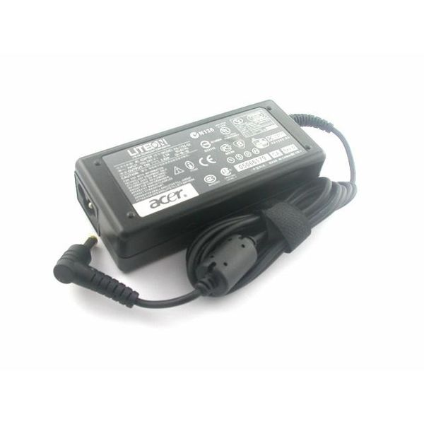 Acer 19V 2410 Laptop Adapter Price in Chennai, Hyderabad, Telangana