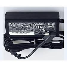 Acer ES1-531 65W Laptop Adapter Price in Chennai, Velachery