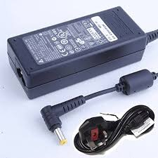 Acer 4739Z 65W Laptop Adapter Price in Chennai, Velachery