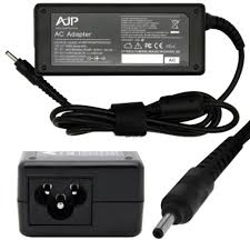 Acer 5580 65W Laptop Adapter Price in Chennai, Velachery