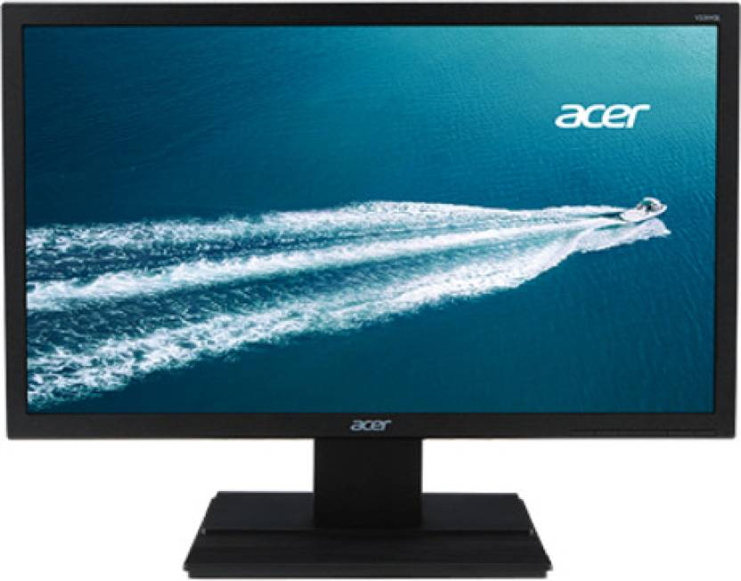 Acer EB192Q LED Monitor Price in Chennai, Hyderabad, Telangana