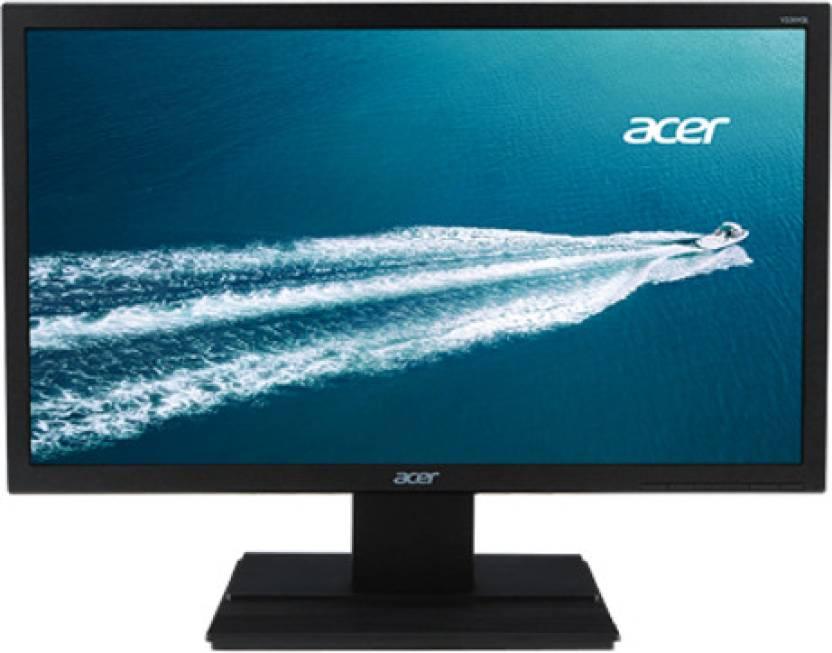 Acer EB192Q LED Monitor Price in Chennai, Tambaram