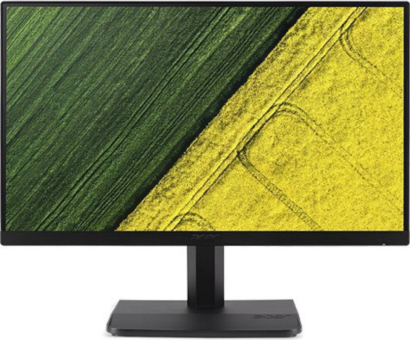 Acer ET271bi 27 inch Full HD LED Backlit Monitor Price in Chennai, Velachery