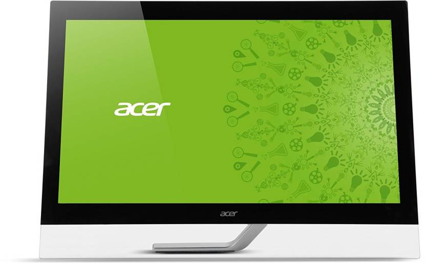 Acer T232HL bmidz  23 inch Full HD LED Backlit Monitor Price in Chennai, Velachery