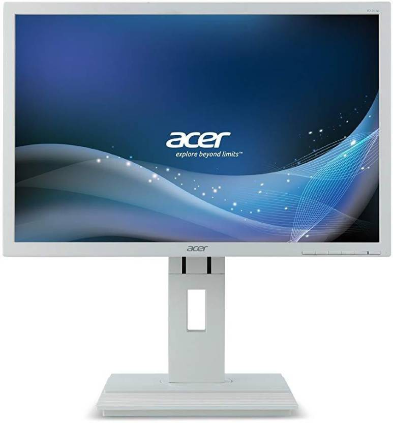 Acer B226WL 22 inch WSXGA+ LED Backlit Monitor Price in Chennai, Velachery