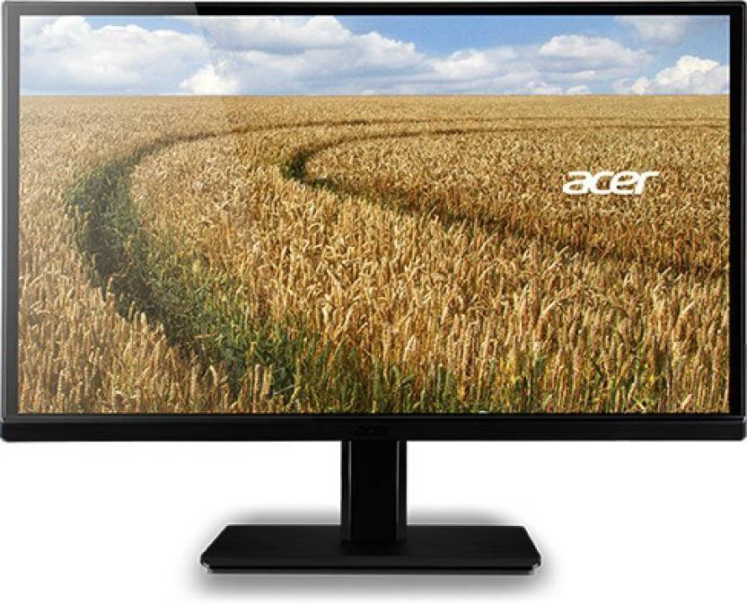 Acer H276HL bmid 27 inch Full HD LED Backlit Monitor Price in Chennai, Tambaram