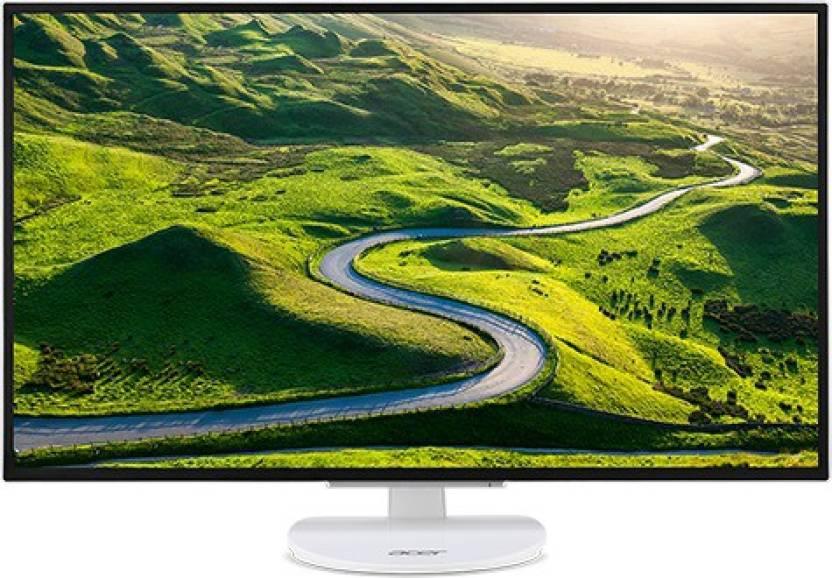 Acer ER320HQ 31.5 inch Full HD LED Monitor Price in Chennai, Velachery