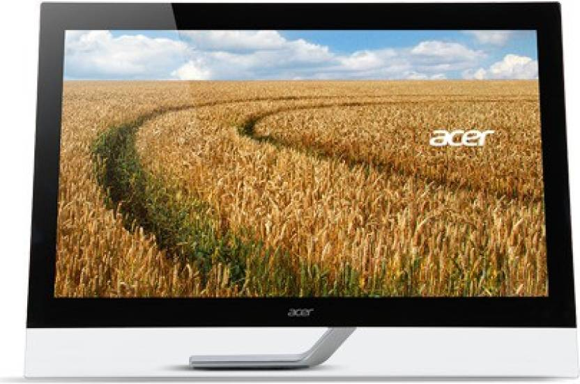 Acer T232HL Abmjjz 23 inch Full HD LED Monitor Price in Chennai, Velachery