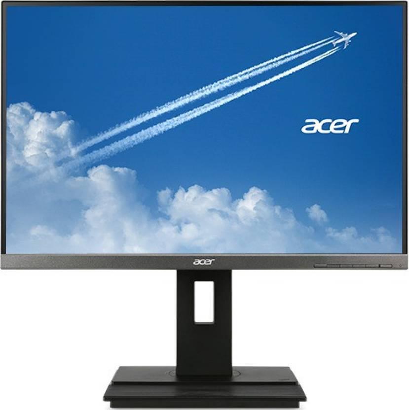 Acer B246WL 24 inch WUXGA LED Monitor Price in Chennai, Tambaram