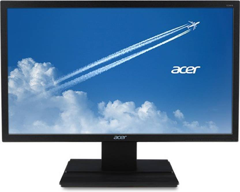 Acer V246HYL bmdp 23.8 inch Full HD LED Backlit Monitor Price in Chennai, Velachery