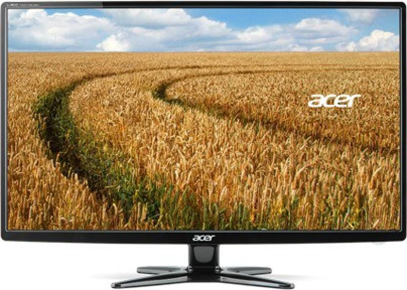 Acer G276HL Gbmid 27 inch Full HD LED Backlit Monitor Price in Chennai, Hyderabad, Telangana