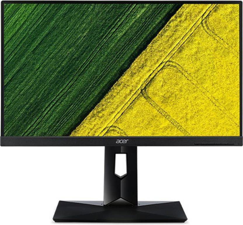 Acer CB271HU bmidp 27 inch WQHD LED Monitor Price in Chennai, Hyderabad, Telangana