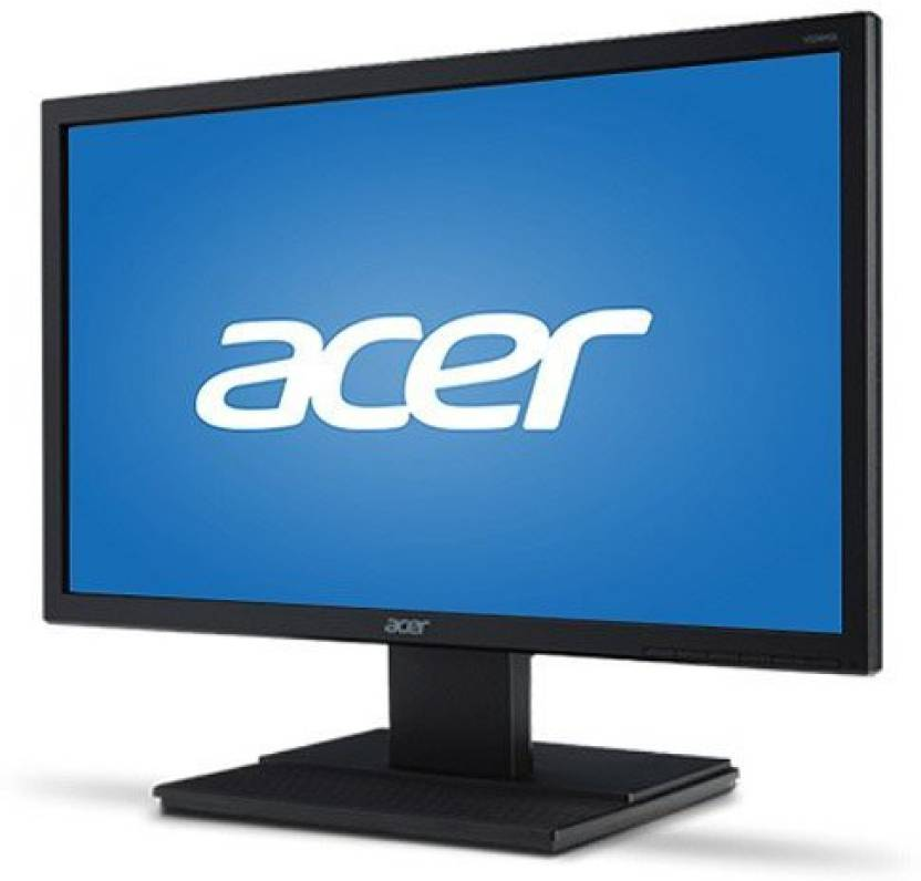 Acer UM.HV6AA.001 27 inch Full HD LED Backlit Monitor Price in Chennai, Velachery