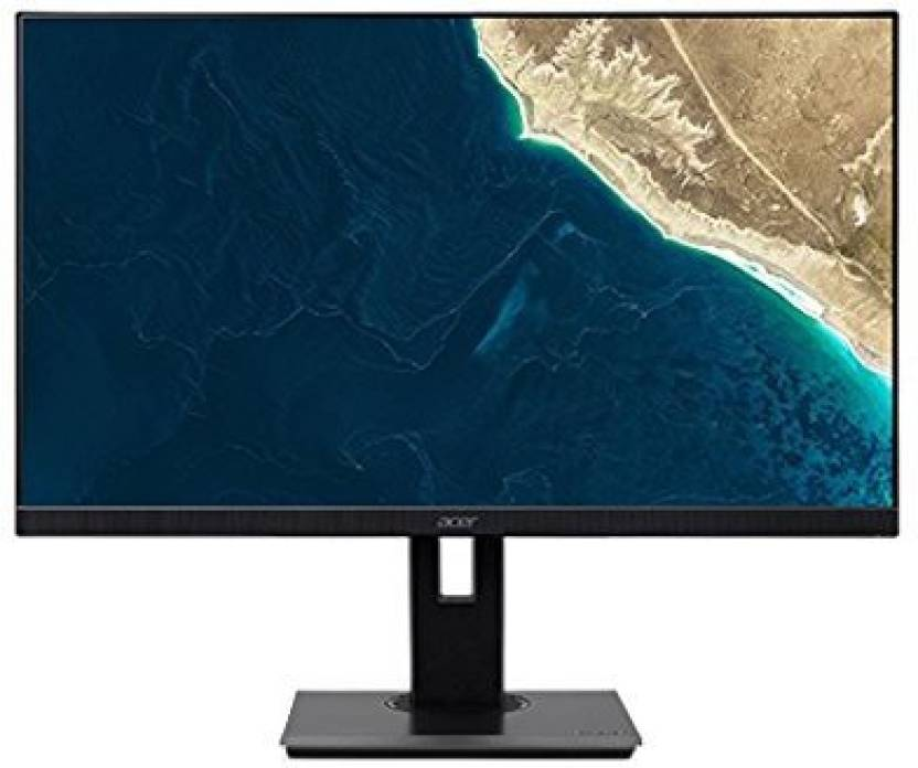 Acer B277 27 inch Full HD LED Backlit Monitor Price in Chennai, Velachery