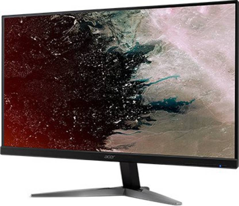 Acer KG271U 27 inch WQHD LED Backlit Monitor Price in Chennai, Velachery