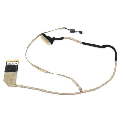 Acer Aspire E1 521 Gateway NE56R Display cable Price in Chennai, Velachery