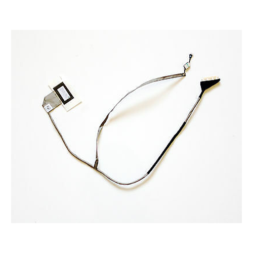 Acer Aspire E1 571 Gateway NE56R Display cable Price in Chennai, Velachery
