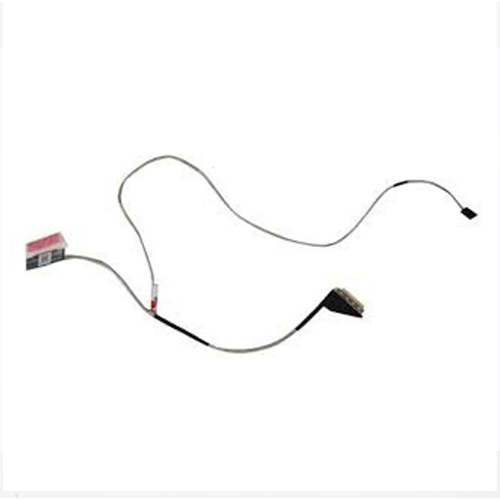 Acer Aspire E5 511 Display Cable Price in Chennai, Velachery