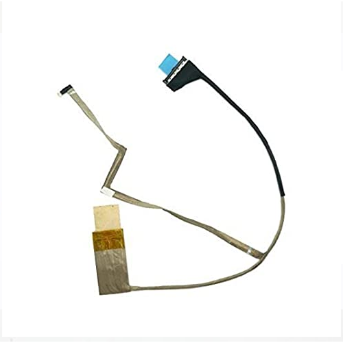 Acer Aspire 4750 PN 50 4IQ01 051 Display Cable Price in Chennai, Velachery