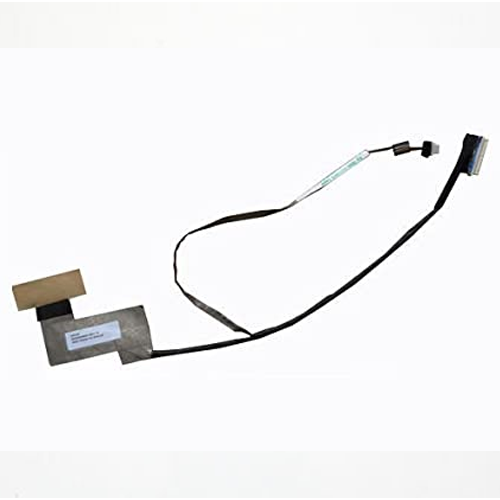 Acer Aspire 4740 LED LCD Video Screen Cable Price in Chennai, Velachery