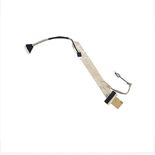 Acer Aspire 4930 Series DC02000J500 LCD Display Cable  Price in Chennai, Velachery