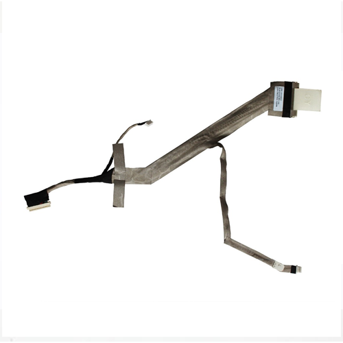 Acer Aspire 5738ZG PN 50 4CG13 002 Display Cable Price in Chennai, Velachery