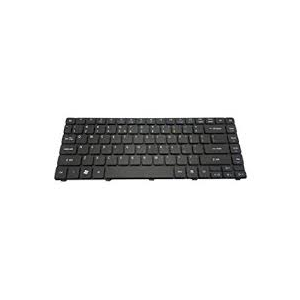 Acer Aspire 5755g V3 Series Laptop Keyboard Price in Chennai, Velachery