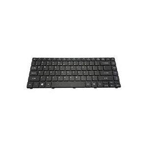 Acer Aspire 1400 laptop Keyboard Price in Chennai, Velachery