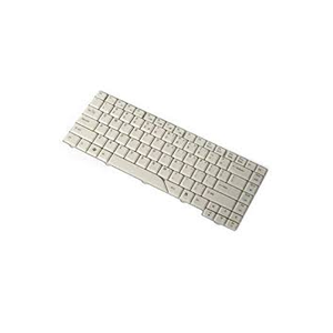 Acer Aspire 4715z laptop Keyboard Price in Chennai, Velachery