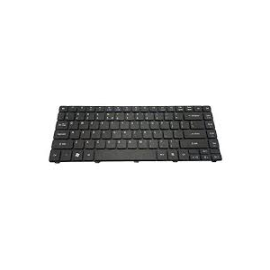 Acer Aspire 1670 laptop Keyboard Price in Chennai, Velachery